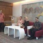 Mudik Lebaran 2019, Seluruh Ruas Jalan Tol di Indonesia Diskon 15 Persen
