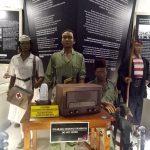 Enam Museum di Surabaya Kembali Dibuka