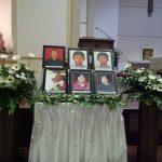 Setahun Tragedi 13 Mei, Apa Kata Korban?
