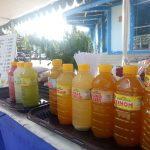 Gelar Pasar Meriah Disperindag Jatim