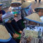 13 Tahun Lumpur Lapindo, Ini Empat Rekomendasi untuk Khofifah