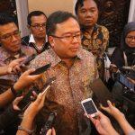 Akhir 2019 Kajian Ibukota Baru Rampung, Istana Terus Kumpulkan Masukan Banyak Pihak