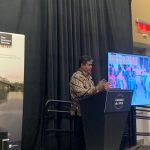 Tegaskan Komitmen Modernisasi Pemerintah, Indonesia Jadi Panutan Global