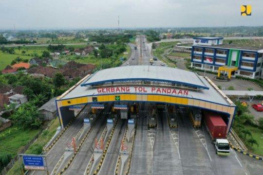 Polisi Siapkan Skema Khusus Urai Kemacetan Tol Pandaan-Malang