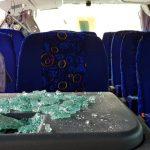 Tak Ada Korban WNI di Bom Mesir