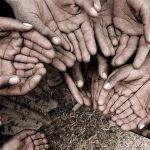 Bappenas: Pemerintah Dorong Keluarga Miskin Jadi Menengah Tangguh