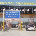 Tak Hanya Atasi Macet, Jalan Tol Trans Jawa Hidupkan Ekonomi Kerakyatan