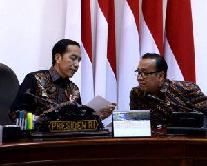 Presiden Jadikan KTT ASEAN dan KTT G20 Momentum Memperkuat Ekonomi dan Kepentingan Nasional