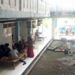 Jamaah Syiah Sampang, 6 Tahun Berlebaran di Pengungsian
