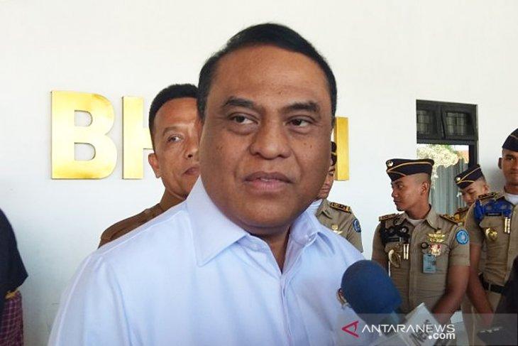 Menteri PANRB Akan Pantau Kehadiran ASN di Hari Pertama Masuk Kerja