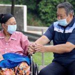 Ani Yudhoyono Tutup Usia, Pemerintah Singapura Sampaikan Belasungkawa