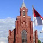 Diduga Bangunan Cagar Budaya, Tim BPCB Jatim Datangi Belasan Bangunan di Kediri