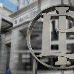 Antisipasi Corona, BI Kediri Sarankan Transaksi Non Tunai