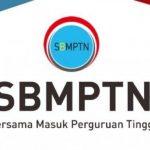 Peserta SBMPTN 2019 Capai 714.652 Orang