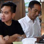 Presiden Tanggapi Hasil Survei Bursa Calon Wali Kota Surakarta