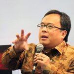 Kepala Bappenas: Presiden Akan Segera Umumkan Lokasi Ibu Kota Baru