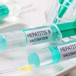 Imbauan Menkes Soal Hepatitis A