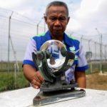 BMKG Juanda Perkirakan Cuaca Ekstrem Terjadi di Jatim