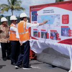Presiden Pastikan Jalan Tol Manado-Bitung Segera Diselesaikan