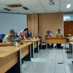 FAO Dukung Indonesia Kelola Sidat Berkelanjutan