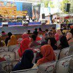 Festival Kewirausahaan PMI