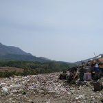 TPA Klotok Diprediksi 10 Tahun Kedepan Tak Bisa Digunakan
