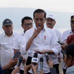 Pemerintah Akan Sampaikan Ibu Kota Baru pada Agustus
