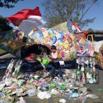Surat untuk Donald Trump, Stop Ekspor Sampah