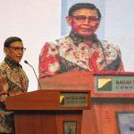 Presiden Berharap Daerah Miliki Inovasi Baru