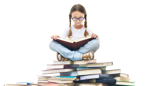 Kemendikbud Ajak Budayakan Bacakan Buku pada Anak Sejak Dini