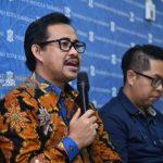 Pemkot Surabaya Naikkan Bopda SD/SMP Melalui Sistem Pembiayaan Rombel