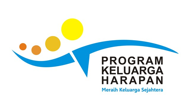 Kemensos Kirim 10 SDM PKH Berprestasi Studi Banding ke Philipina