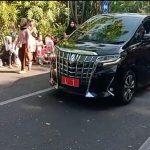 Klarifikasi CFD Darmo, Gubernur Jatim Sampaikan Maaf