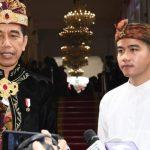 Pesan Presiden di HUT ke-74 Kemerdekaan Republik Indonesia