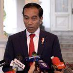 Presiden Tegaskan akan Terus Jaga Kehormatan dan Kesejahteraan Papua