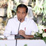Presiden Ingin Pengembangan Destinasi Wisata Prioritas Dipercepat