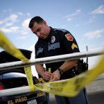 Penembakan Massal di Texas, KJRI Houston Imbau WNI Tetap Waspada