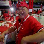 DPD PDI Perjuangan Jatim Siap Jalankan Arahan Megawati