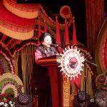 Penyusunan Kabinet Kerja, PDI Perjuangan Hormati Hak Prerogatif Presiden