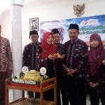 Alokasi Pilbup 2020 Kabupaten Kediri Disetujui