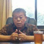 Jelang Pelantikan Presiden, Ketua DPRD JatimHarap Kondisi Tetap Kondusif