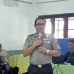 Terkait Papua, Polda Jatim Periksa 21 Saksi