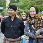 Bupati Trenggalek Ajak Milenial Lestarikan Budaya Jawa