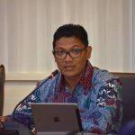 KKP Libatkan Para Calon Nelayan Penerima Bantuan Kapal