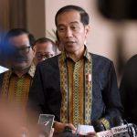 Presiden : Wiranto Dalam Penanganan Dokter RSPAD