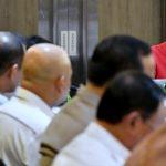 Presiden : Bangun Kerja Sama yang Solid dalam Penanganan Karhutla