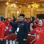 Ratusan Anggota DPRD se-Jatim Ikuti Kaderisasi Tingkat Madya