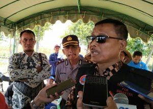 566 Desa di Jatim Terdampak Kekeringan Kritis