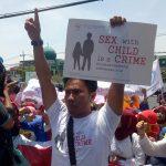 Penundaan RUU P-KS, Kemunduran dalam Pemenuhan Hak Atas Keadilan