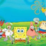 KPI Tegur Kartun Spongebob, Ini Pendapat Pakar Ilmu Komunikasi Unair